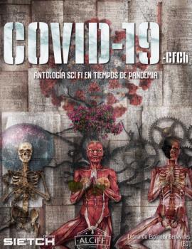 COVID-19-CFCh