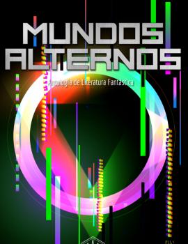 MUNDOS ALTERNOS