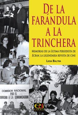 PORTADA-DE-LA-FARANDULA-A-LA-TRINCHERA