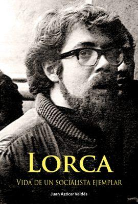 PORTADA-LORCA