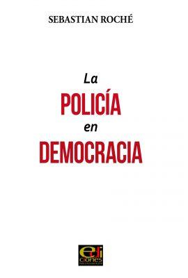 PORTADAS-POLICIA