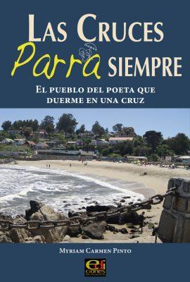 Portada-Las-Cruces-PARRA-para-siempre