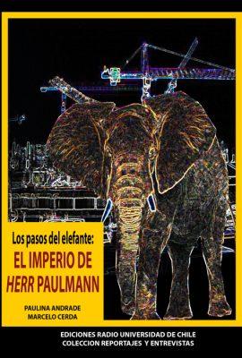 Portada-Los-pasos-del-Elefante