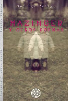 port mazinger