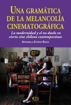 portada-Melancolia-en-el-cine