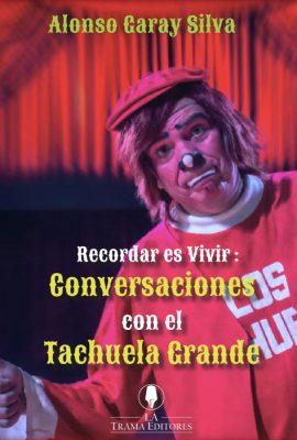 tachuela